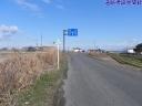 滋賀県設置道路標識(湖南地区)...